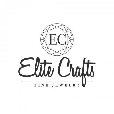 Elite Crafts