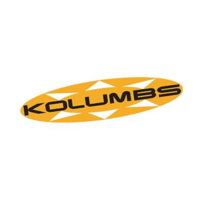 Kolumbs