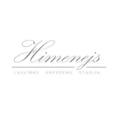 Himenejs