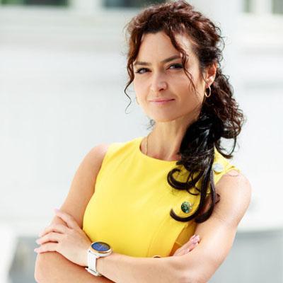Alesja Ryleeva