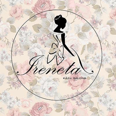 Ireneta