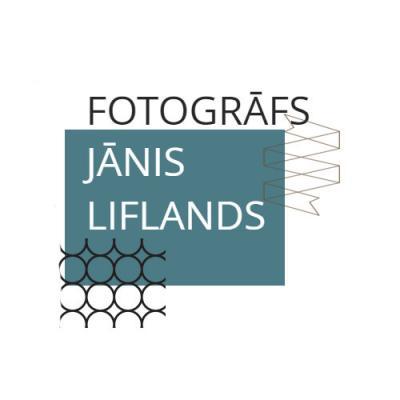 Фотограф Jānis Liflands
