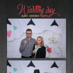 Wedding Day EXPO Latvija 2016/1-