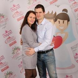 Wedding Day EXPO Latvija 2017-26 февраля 2017 года прошла ШЕСТАЯ свадебная выставка Wedding Day EXPO Latvija - 2017в Риге. Предлагаем посмотреть фото на сайте www.wedday.lv.