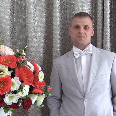 Vitālijs Korabeļņikovs