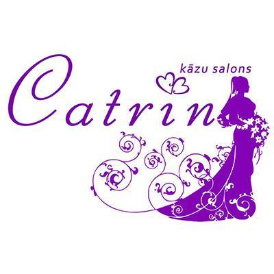 Catrin
