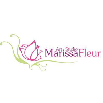 Marissa Fleur
