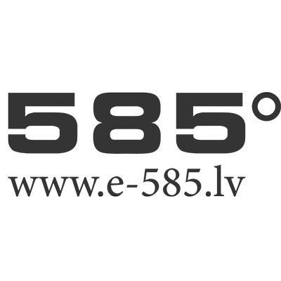 585 JEWELRY
