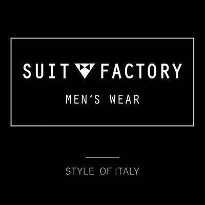 Suit Factory