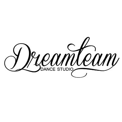 Dreamteam Dance Studio