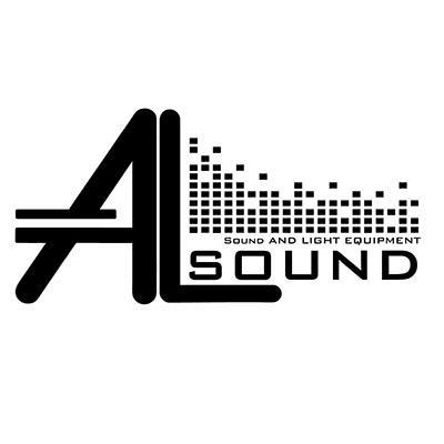 AL Sound