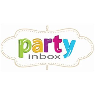 Party Inbox