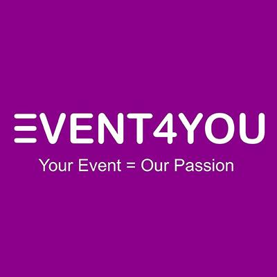 Event4You.lv