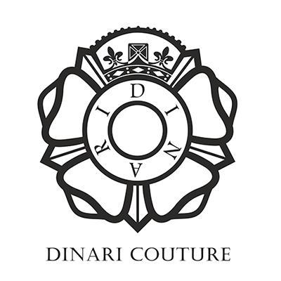 Dinari Couture