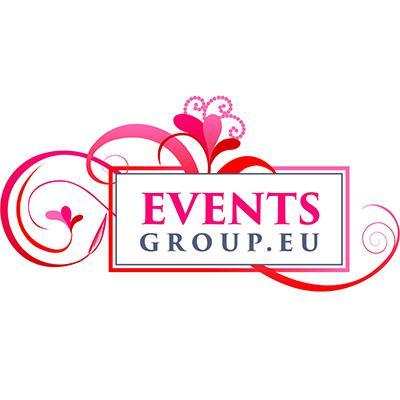 EventsGroup.EU