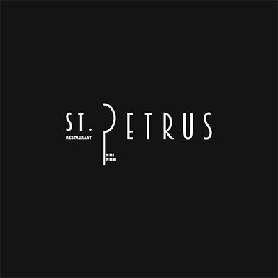 St.Petrus