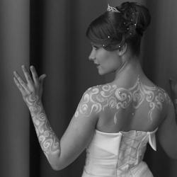 Wedding Day EXPO  - 2015/1-